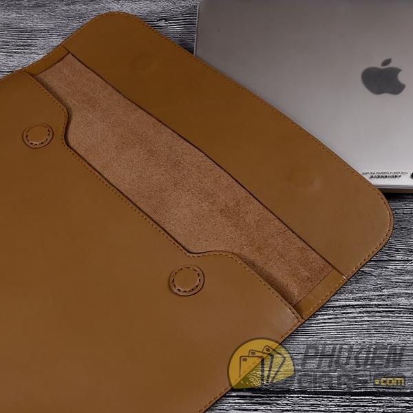 tui-dung-macbook-pro-13-inch-tui-da-macbook-pro-13-inch-tui-dung-macbook-pro-13-inch-da-that-tui-dung-macbook-pro-13-inch-guda-handmade-3567