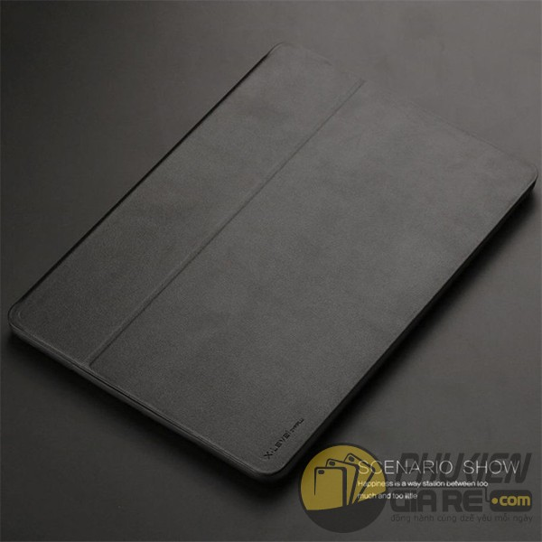 bao-da-ipad-pro-10.5-pipilu-x-level-fibcolor-series-10