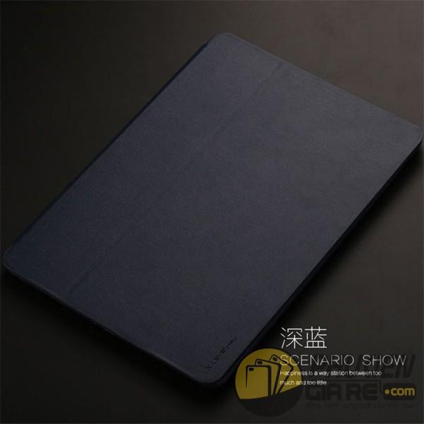 bao-da-ipad-pro-10.5-pipilu-x-level-fibcolor-series-11