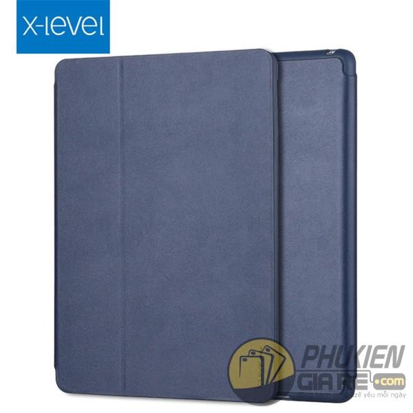 bao-da-ipad-pro-10.5-pipilu-x-level-fibcolor-series-2