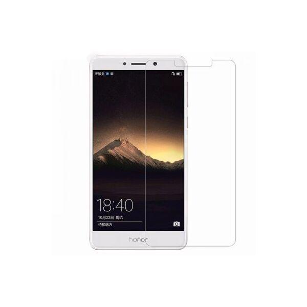 Dán cường lực Huawei GR5 2017 hiệu Glass