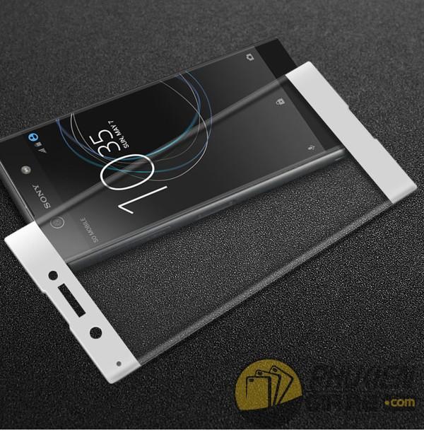 cuong-luc-xperia-xa1-full-man-hinh-glass-5