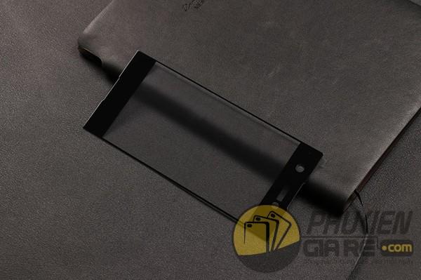 cuong-luc-xperia-xa1-full-man-hinh-glass-6_p6vx-6j