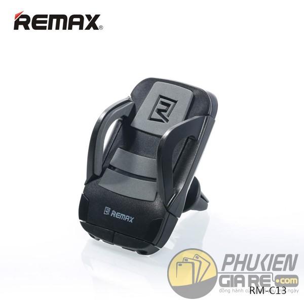 gia-do-xe-hoi-remax-rm-c13-2
