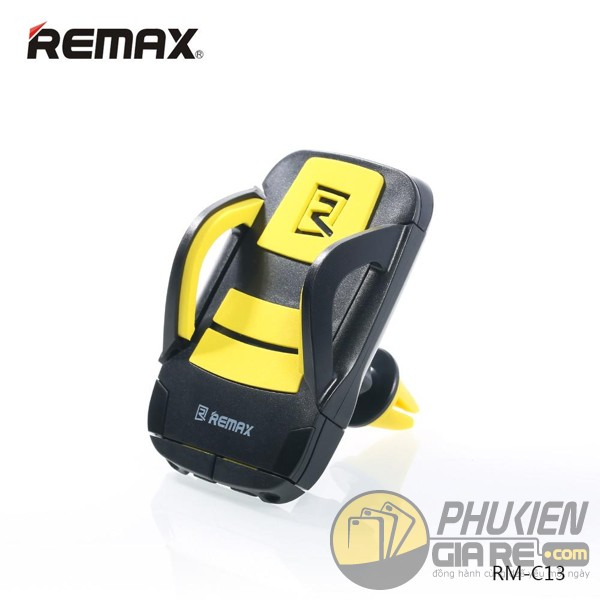 gia-do-xe-hoi-remax-rm-c13-3
