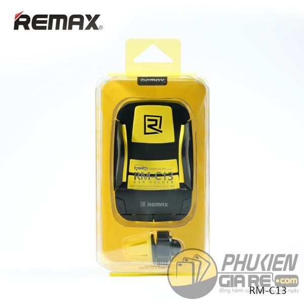 gia-do-xe-hoi-remax-rm-c13-4