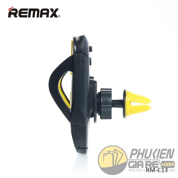 gia-do-xe-hoi-remax-rm-c13-6