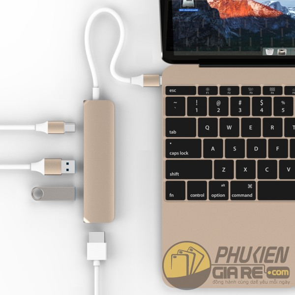 hyperdrive-usb-type-c-hub-with-4k-hdmi-support-11