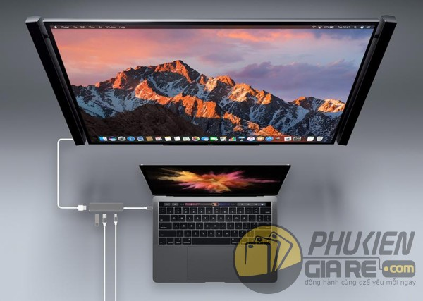 hyperdrive-usb-type-c-hub-with-4k-hdmi-support-17