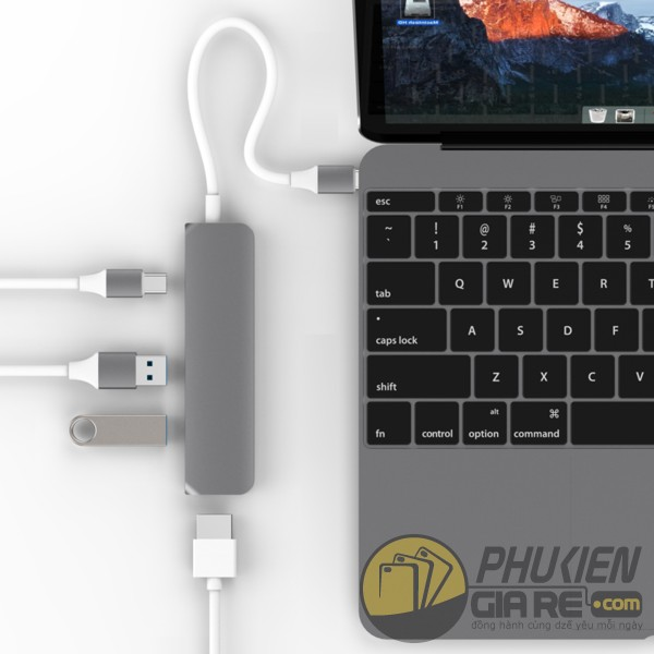 hyperdrive-usb-type-c-hub-with-4k-hdmi-support-5