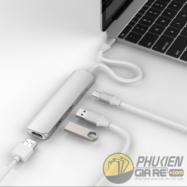 hyperdrive-usb-type-c-hub-with-4k-hdmi-support-7