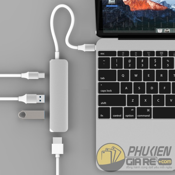 hyperdrive-usb-type-c-hub-with-4k-hdmi-support-8