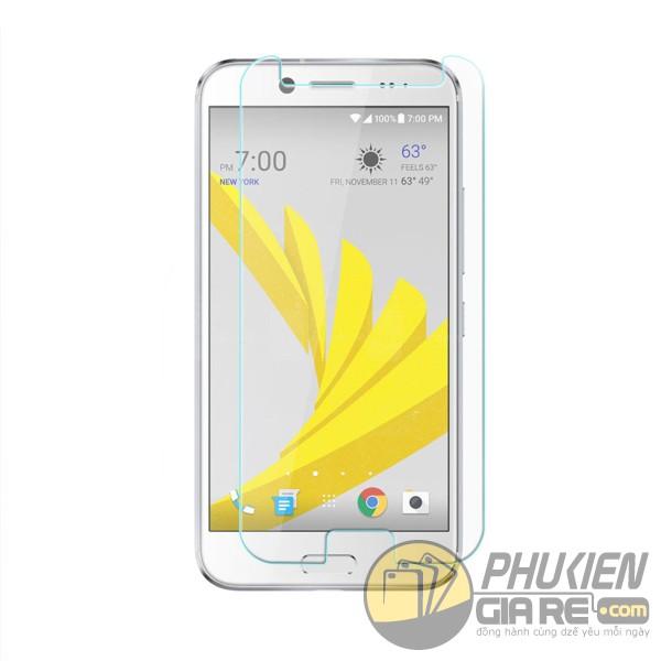 Dán cường lực HTC 10 EVO hiệu Glass