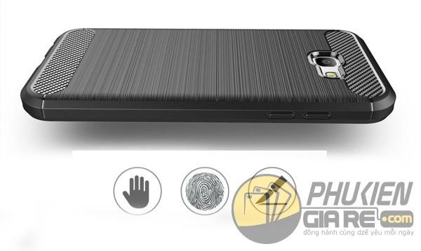 Ốp lưng Galaxy J7 Prime chống sốc Likgus