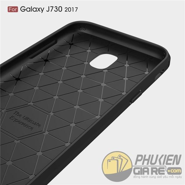 Ốp lưng Galaxy J7 Pro chống sốc Likgus