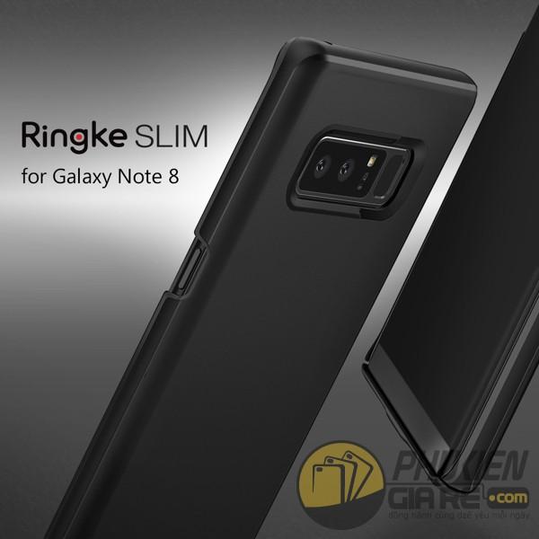 op-lung-galaxy-note-8-ringke-slim-2