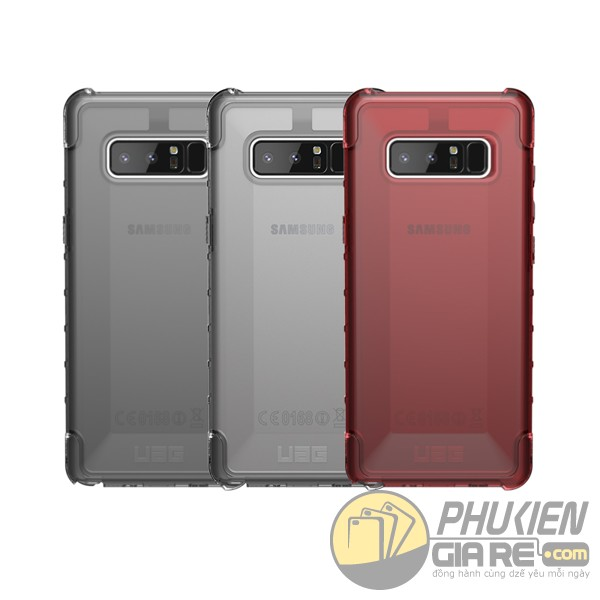 op-lung-galaxy-note-8-uag-plyo-101