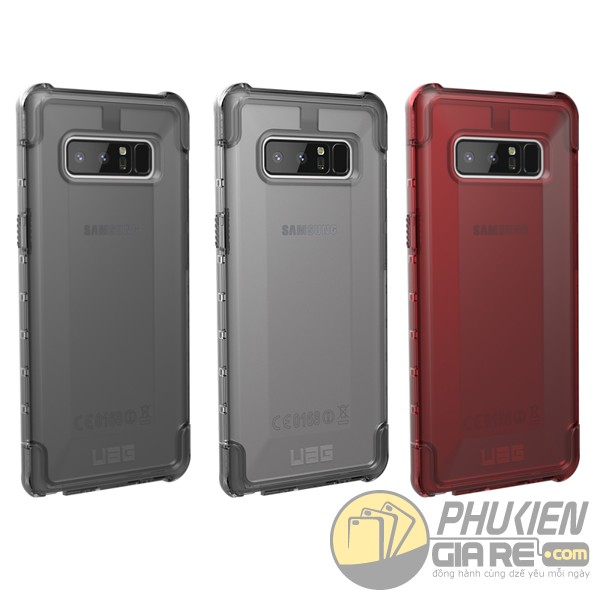 op-lung-galaxy-note-8-uag-plyo-102