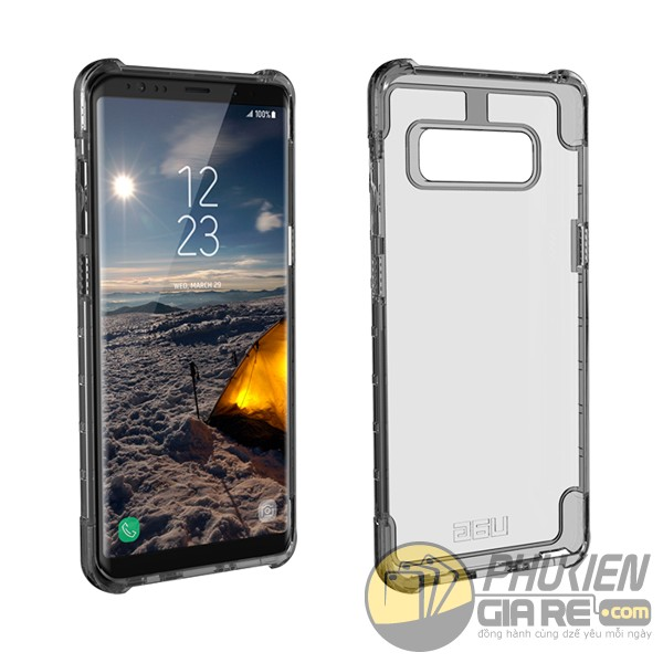 op-lung-galaxy-note-8-uag-plyo-104