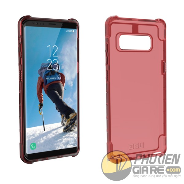 op-lung-galaxy-note-8-uag-plyo-105