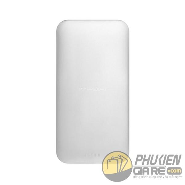 pin-du-phong-mipow-power-cube-10000-3
