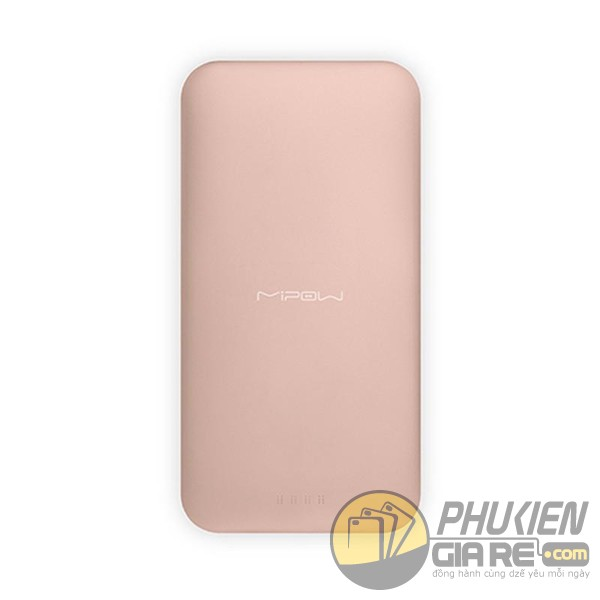 pin-du-phong-mipow-power-cube-5000-3