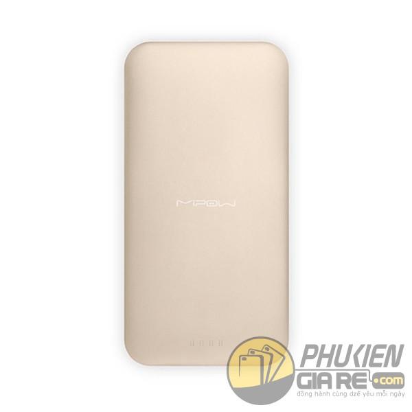 pin-du-phong-mipow-power-cube-5000-4