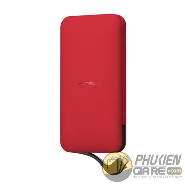 pin-du-phong-mipow-power-cube-7000-1