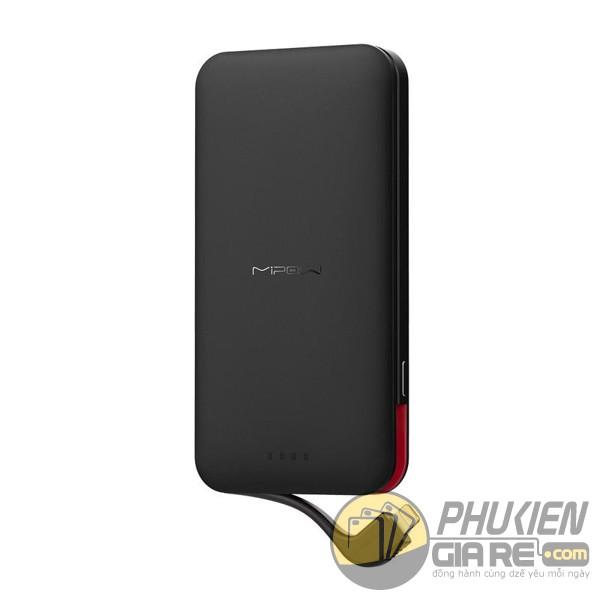 pin-du-phong-mipow-power-cube-7000-2
