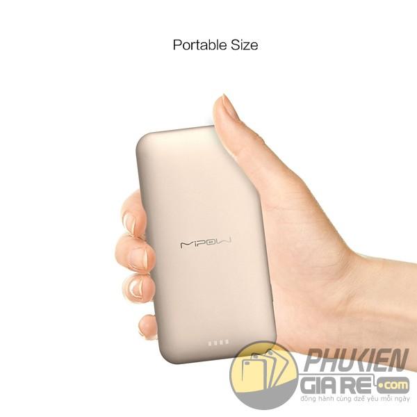 pin-du-phong-mipow-power-cube-7000-9