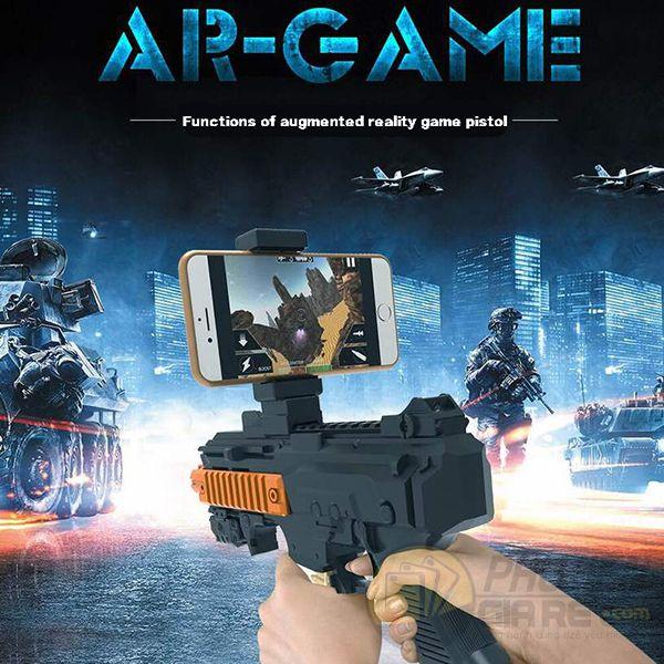 sung-ar-choi-game-3d-pistol-17342