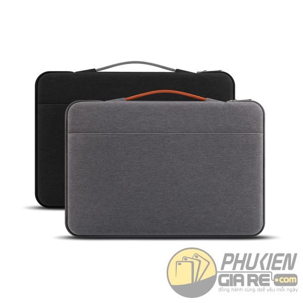 Túi chống sốc Macbook 15