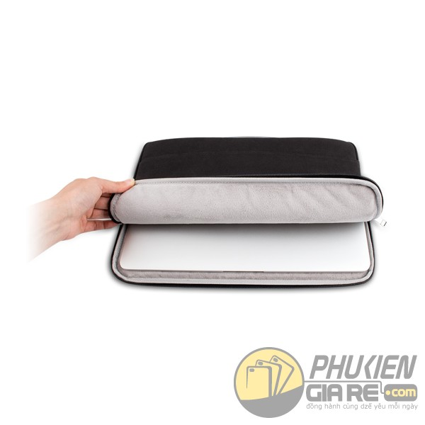 tui-chong-soc-macbook-jcpal-business-style-sleeve-2