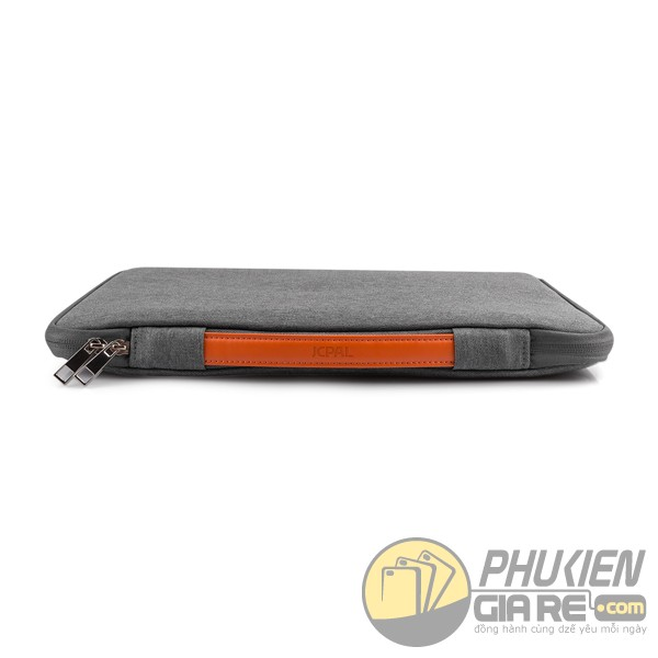 tui-chong-soc-macbook-jcpal-business-style-sleeve-3_ylqe-de