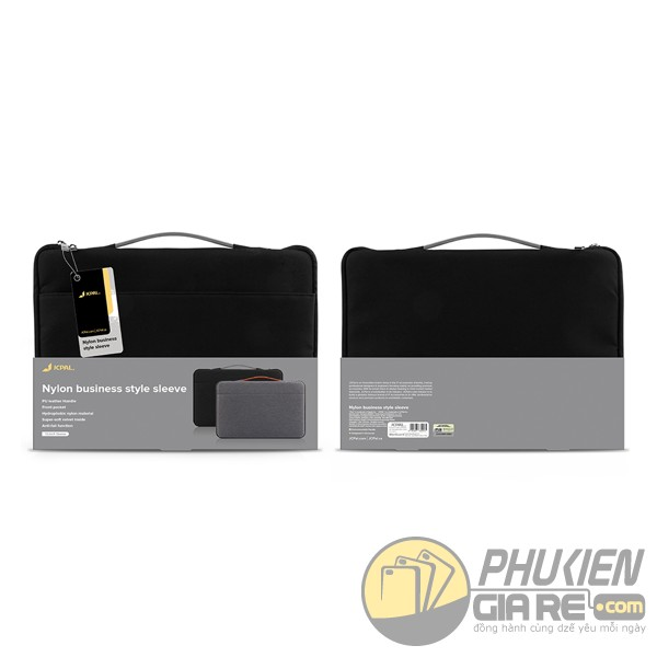 tui-chong-soc-macbook-jcpal-business-style-sleeve-4