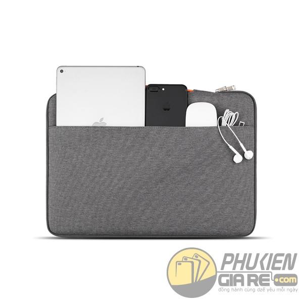 tui-chong-soc-macbook-jcpal-business-style-sleeve-5_cjfu-8q