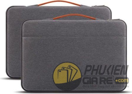 tui-chong-soc-macbook-jcpal-business-style-sleeve-6