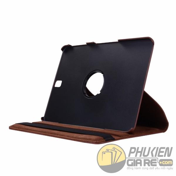 Bao da Galaxy Tab S3 9.7
