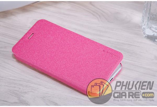 bao-da-iphone-8-nillkin-sparkle-11