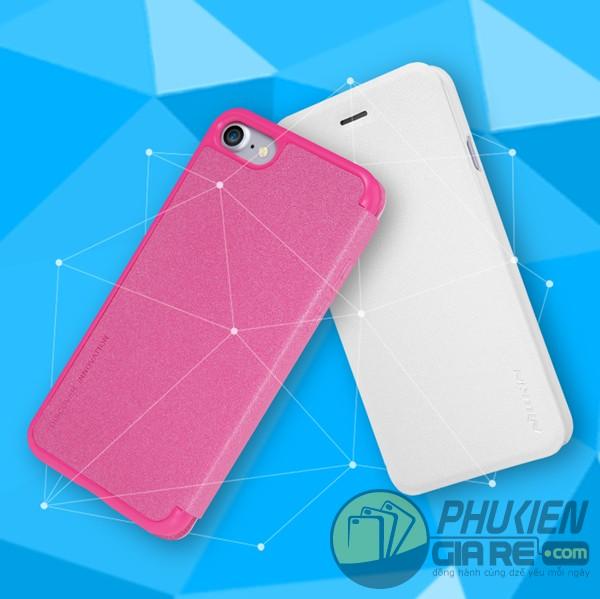 bao-da-iphone-8-nillkin-sparkle-2