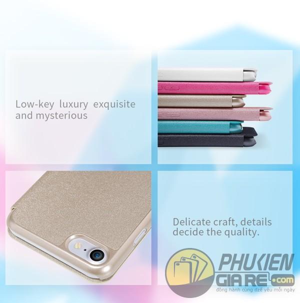 bao-da-iphone-8-nillkin-sparkle-5