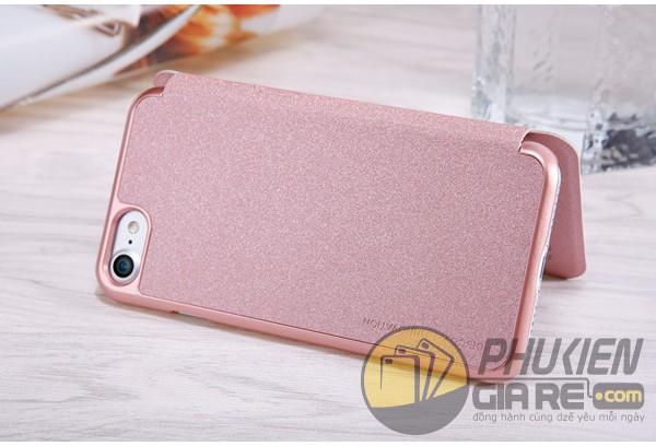 bao-da-iphone-8-nillkin-sparkle-7