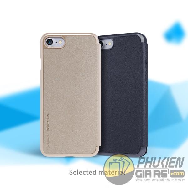 bao-da-iphone-8-nillkin-sparkle-8