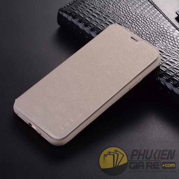 bao-da-iphone-8-pipilu-x-level-fibcolor-5