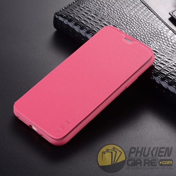 bao-da-iphone-8-pipilu-x-level-fibcolor-6