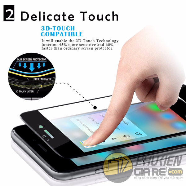 cuong-luc-iphone-7-v-max-3d-full-4