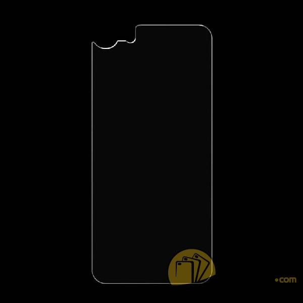 cuong-luc-mat-sau-iphone-7-glass-8_l5ds-73