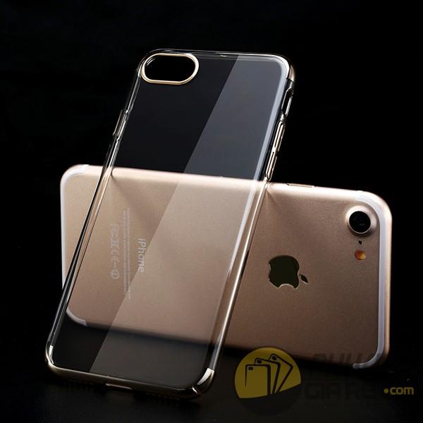 op-lung-iphone-7-baseus-glitter-case-10