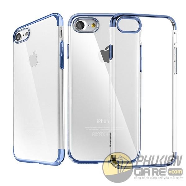 op-lung-iphone-7-baseus-glitter-case-4