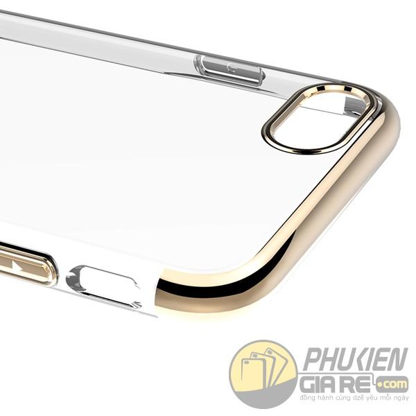 op-lung-iphone-7-baseus-glitter-case-7